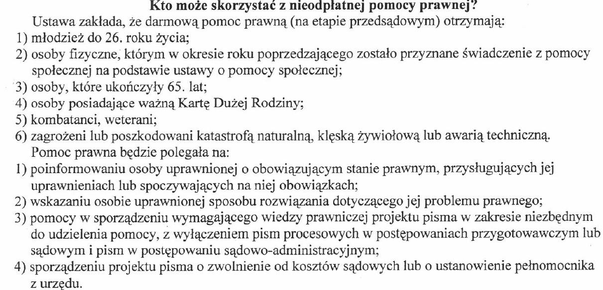 - pomoc_prawna_bezp.jpg