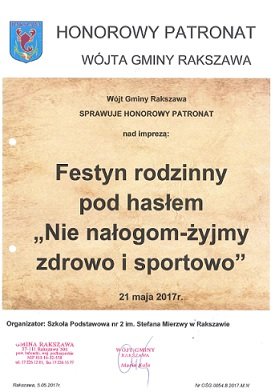 - festyn_rodzinny_05_v3.jpg