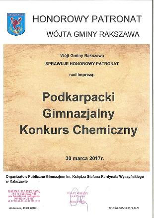 - konkurs_chemiczny_m.jpg