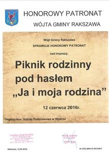 - piknik_2016.jpg