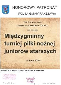 - turniej_pilki.jpg