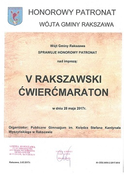 - v_rakszawaska_cwierc.jpg