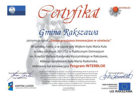 - certyfikat_14.jpg